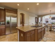 605 S Snowmass Cir, Superior image