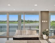 9350 W Bay Harbor Dr Unit #6A, Bay Harbor Islands image