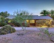 4219 E Poe, Tucson image