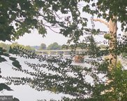 Cherwood Pond Lane, King George image