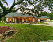 191 Oak Hollow Ln, Bandera image
