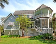 17 57th Ave, Isle Of Palms image