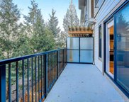 1818 Harbour Street Unit 3, Port Coquitlam image