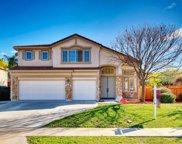1302 Fleming Ave, San Jose image