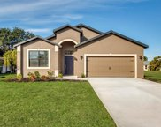 1152 NW 1st AVE, Cape Coral image