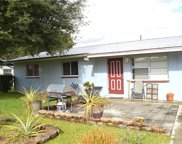 13014 10th  Street, Fort Myers image