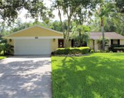 470 Cypress Lake Court, Oldsmar image