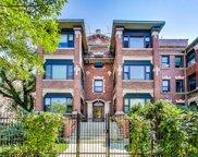 5925 N Kenmore Avenue Unit #3, Chicago image