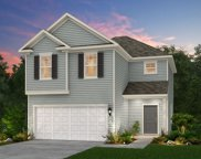 2018 Sercy Dr Lot #37, Spring Hill image