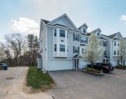 22 Merrimac Way Unit A, Tyngsborough, Massachusetts image