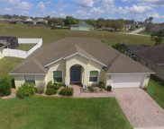 513 Dolcetto Drive, Davenport image