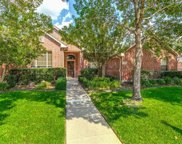 6908 Brazos Bend Drive, North Richland Hills image