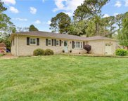 1736 N Woodhouse Road, Northeast Virginia Beach image