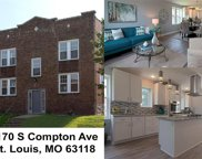 3170 South Compton, St Louis image