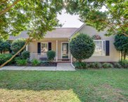 808 Thistle Ct., Boiling Springs image