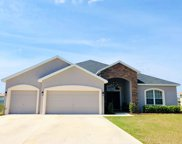 9834 Sw 52nd Court, Ocala image