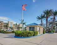 601 Shorewood Drive Unit #G205, Cape Canaveral image