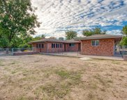 1081 Bleimeyer Road, Las Cruces image