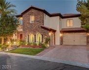 4135 Villa Rafael Drive, Las Vegas image