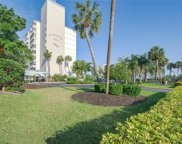 660 Island Way Unit 206, Clearwater image