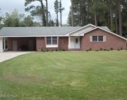 234 Country Club Road, Whiteville image