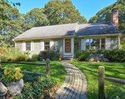 127 Dillingham Rd, Brewster, Massachusetts image