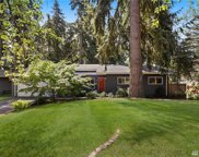 2530 133rd Place SE, Mill Creek image