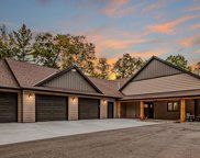 11184 Old County Road 39, Breezy Point image