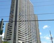 2499 Kapiolani Boulevard Unit 2305, Honolulu image