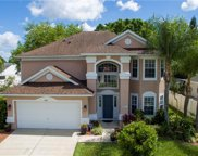3242 Herons Point Circle, Kissimmee image