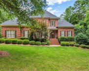 2028 Sherringham  Way, Waxhaw image
