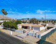 200 W Via Olivera, Palm Springs image