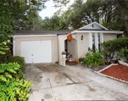 2909 Glen Haven Drive, Palm Harbor image