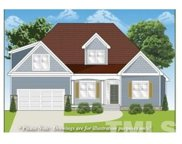 300 Stephens Way, Youngsville image