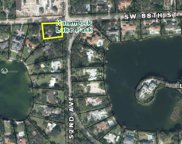 5200 Sw 88th St, Coral Gables image