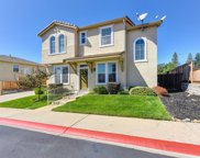 729  Ward Way, Folsom image