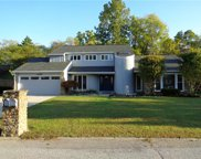5500 Ridge Hill  Way, Avon image