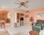 4024 Lyndhurst I Unit #4024, Deerfield Beach image