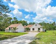 13681 Sand Ridge Road, Palm Beach Gardens image