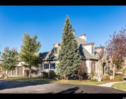 1400 S Edwards Ln, Heber City image