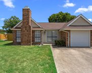 6725 Fire Hill Drive, Fort Worth image