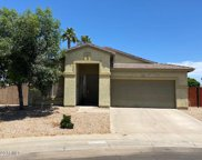 1420 W Hawk Way, Chandler image