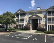 250 Woodlands Way Unit 16, Calabash image