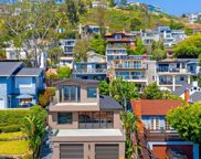 2856 Terry Road, Laguna Beach image