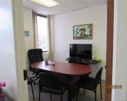 1314 S King Street Unit 757, Honolulu image
