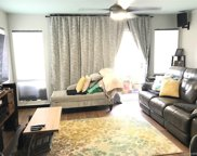 91-245 Hanapouli Circle Unit 22B, Ewa Beach image