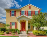 5329 Autumn Ridge Drive, Wesley Chapel image