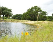 LOT 6 Sabinas Creek Ranch, Phase 2, Boerne image