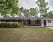902 47th Ave. N, Myrtle Beach image