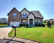 7002 Honeytree Ct, Spring Hill image